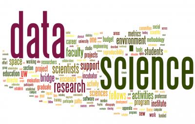 איך מחפשים עבודה ראשונה בכיוון של מדענתונים??