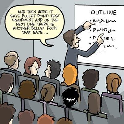נרשם לקורס מדעןנתונים