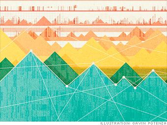 על מה אני מדבר כשאני מדבר על מדען נתונים – Data Scientist (חלק1)