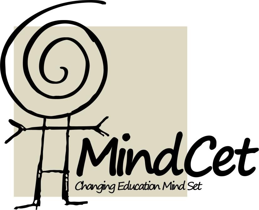 האקסלרטור מספר 5 של מיינדסט MindCET Ed tech eccelarator15.02.2017